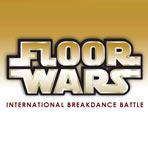 Floor Wars 2007 Thumbnail