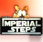 Imperial Steps Slate Thumbnail