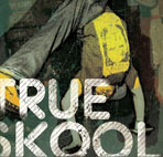 True Skool Thumbnail