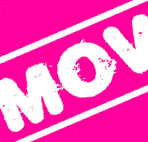 Move It 2008 Thumbnail