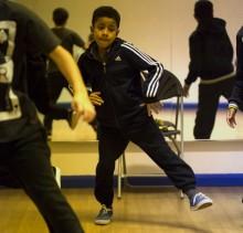 street_dance_classes