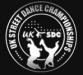 uk_sdc_logo